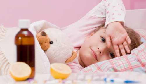 пропадание обоняния аносмия: причины, диагностика, лечение