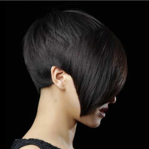 ваши волосы будут толстыми, крепкими и блестящими
