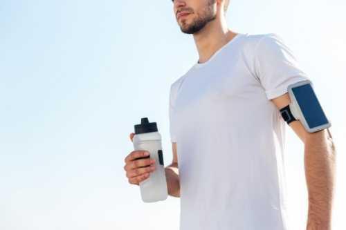 как похудеть с помощью валика из полотенца