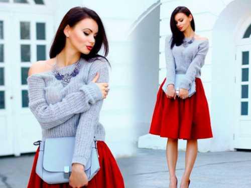 капсульный гардероб мода и стиль конкурс статей №94