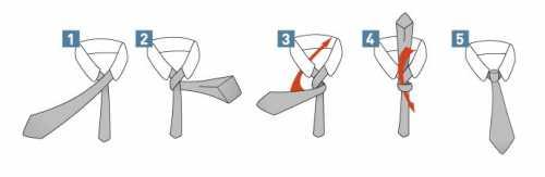 как завязать платок на голове: несколько вариантов