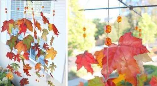 листья малины и смородины: можно ли чай из них беременным