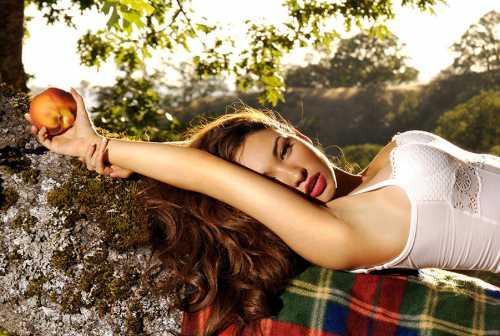 масло гхи, облепиха и куркума: топ-5 действенных масок для лица
