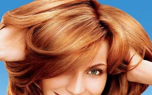 как смыть краску с волос маслом: оливковым, касторовым, подсолнечным