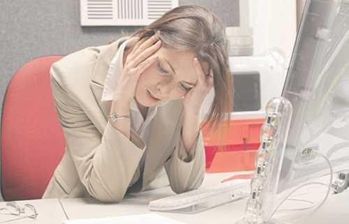 12 причин, почему вы должны спать в обнаженном виде