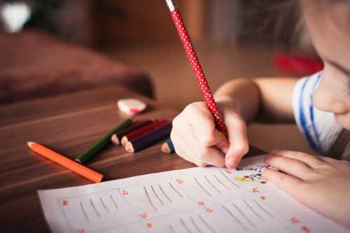 учёба в англии: престижное образование за границей