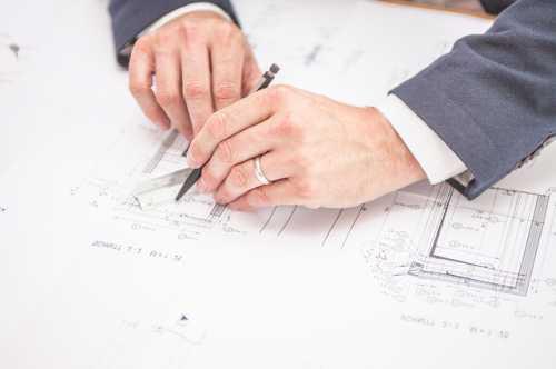 ани лорак подала документы на развод: причины, дата заседания и другие подробности